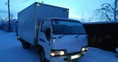 Nissan Atlas. Продажа-обмен грузовик ниссан атлас 2003г, 4 800 куб. см., 3 000 кг.