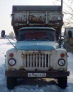 ГАЗ 3507. Продается грузовик САЗ 3507, 4 250 куб. см., 4 000 кг. Под заказ