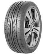 Bridgestone Sporty Style MY-02