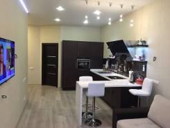 2-комнатная, улица Ватутина 4в. 64, 71 микрорайоны, частное лицо, 60 кв.м.