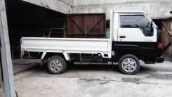 Toyota Hiace. Продам Toyota hiace, 1 800 куб. см., 1 500 кг.
