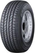 Dunlop Grandtrek PT2