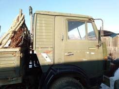 КамАЗ 53228. Продается грузовик камаз 53228, 11 000куб. см., 20 000кг.