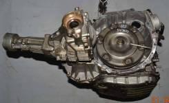 Вариатор. Toyota Voxy, AZR65, AZR65G Toyota Noah, AZR65, AZR65G Toyota Isis, ANM15, ANM15G, ANM15W Двигатель 1AZFSE