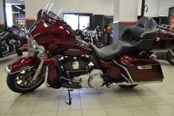 Harley-Davidson Ultra Limited Low FLHTKL. 1 690 куб. см., исправен, птс, с пробегом