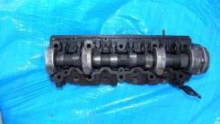 Головка блока цилиндров. Nissan Vanette Truck, UGJC22, UGJNC22, UJC22 Nissan Largo Nissan Vanette, KUGC22, KUGNC22 Двигатели: LD20, LD20TII