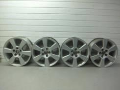 Lexus. x17. Под заказ
