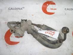 Топливная система. Toyota: Celica, Caldina, RAV4, Curren, MR2, Carina E, Carina ED, Corona Exiv Двигатели: 3SGE, 3SGTE