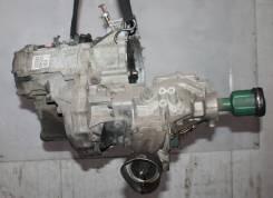 АКПП. Toyota Vista Ardeo, AZV55, AZV55G Двигатель 1AZFSE