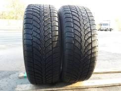 Bridgestone Blizzak LM-32, 225/55 R17