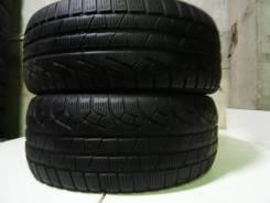 Pirelli W 240 Sottozero S2 Run Flat. Зимние, без шипов, 10%, 2 шт