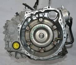 Вариатор. Toyota Wish, ANE10, ANE10G Двигатели: 1AZFE, 1AZFSE