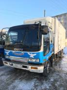 Isuzu Forward. Продается грузовик , 8 220 куб. см., 5 000 кг.