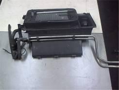 Отопитель в сборе (печка) Man TGA 440