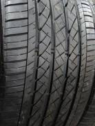 Bridgestone Potenza RE-97AS. Летние, 10%, 4 шт. Под заказ