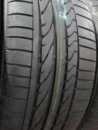 Bridgestone Potenza RE050. Летние, 10%, 4 шт. Под заказ