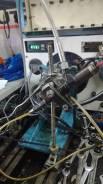 Инжектор. Hino Ranger Двигатели: J07E, J07ET, J08E