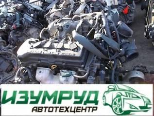 Двигатель в сборе. Nissan Wingroad, VY11 Nissan Bluebird Sylphy, FG10 Nissan AD, VY11 Nissan Sunny, B15, FB15, FNB15 Двигатели: QG13DE, QG15DE