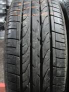 Bridgestone Dueler H/P Sport. Летние, 10%, 4 шт. Под заказ