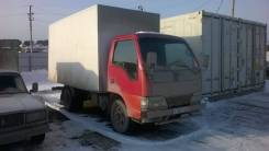 FAW CA1041. Продажа или обмен грузовика FAW 1041, 3 200 куб. см., 2 000 кг.