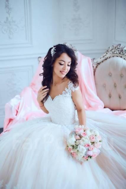 Ваш Свадебный координатор !