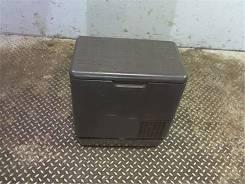 Холодильник Iveco Eurostar 1993-2002