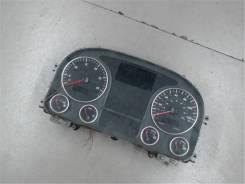 Щиток приборов (приборная панель) Man TGA 440
