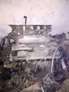 Двигатель 1JZ 2.5 в разбор на Toyota Crown 141 в Находке