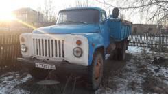 ГАЗ 53. Продам Газ 53, 4 250 куб. см., 5 000 кг.