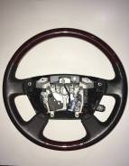 Руль. Toyota Crown, GRS200, GRS201, GRS202, GRS204