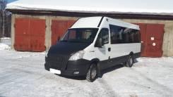 Iveco Daily. Продается в Байкальске, 3 000 куб. см., 19 мест
