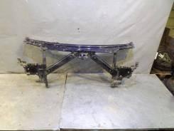 Панель передняя Seat Cordoba 1999-2002