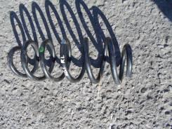 Пружина подвески. Honda Stepwgn, RG1