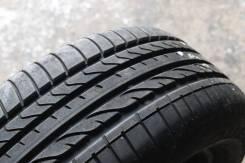 Bridgestone Dueler H/P Sport. Летние, износ: 5%, 1 шт