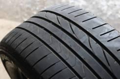 Bridgestone Dueler H/P Sport. Летние, 40%, 2 шт