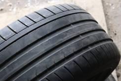 Dunlop SP Sport Maxx GT. Летние, 30%, 4 шт
