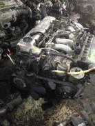 Двигатель в сборе. Mercedes-Benz E-Class, W124