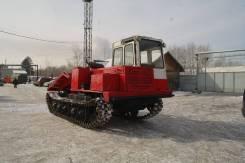 АТЗ ТТ-4М. ТТ-4М, 8 000 куб. см., 10 000 кг., 12 000,00кг.
