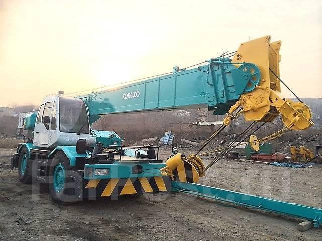 Услуги/ Грузоперевозки ! Эвакуатор спецтехники с лебедкой 15 тонн.