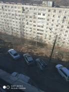 Гостинка, Сельская 8. Баляева, частное лицо, 18 кв.м. Вид из окна днем