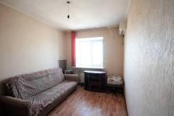 Комната, улица Семашко 1а. Железнодорожный, агентство, 12 кв.м.