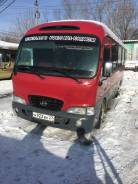 Hyundai County. Продам автобус Хундай Каунти, 3 296 куб. см., 24 места