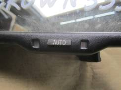 Зеркало заднего вида боковое. Lexus: IS300, HS250h, NX300h, IS350, IS250, IS300h, NX200t, NX200, IS200t Toyota Crown, ARS210, AWS210, AWS211, GRS210...