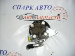 Гидроусилитель руля. Kia Mentor Kia Spectra, LD Kia Shuma Kia Sephia Двигатель S6D