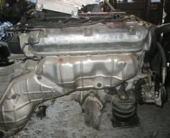 Продам двигатель на Honda Ascot, Rafaga CE4 G20A