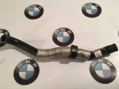 Трубка. BMW 7-Series, E65, E66 Двигатели: N62B36, N62B40, N62B44, N62B48, N63B44TU
