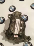Рычаг, кулак поворотный. BMW 7-Series, E65, E66 Alpina B7 Alpina B Двигатели: M52B28TU, M54B30, M57D30T, M57D30TU2, M62TUB35, M62TUB44, M67D44, N52B30...