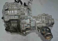 АКПП. Toyota Voxy, AZR65G Toyota Isis, ANM15, ANM15G, ANM15W Двигатель 1AZFSE