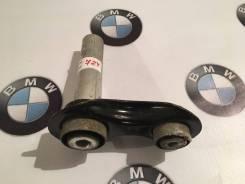 Рычаг, тяга подвески. BMW: 6-Series Gran Turismo, M5, 7-Series, 6-Series, 5-Series, Z8, X5 Alpina B Alpina B7 Двигатели: S62B50, M51D25, M52, M52B28TU...