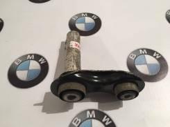 Рычаг подвески. BMW: 6-Series Gran Turismo, M5, 5-Series, 7-Series, 6-Series, Z8, X5 Alpina B Alpina B7 Двигатели: S62B50, M47D20, M47TU2D20, M51D25...